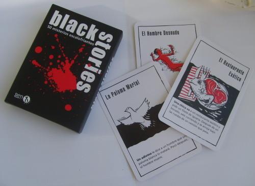 blackstories01.JPG