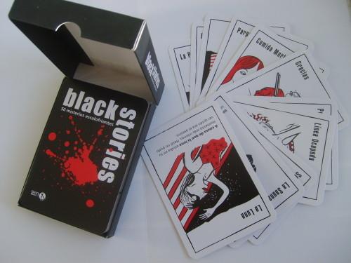 blackstories02.JPG