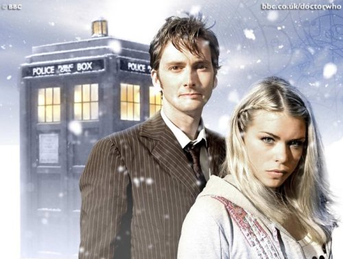 doctor_who_xmas2005.jpg