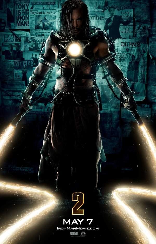 iron-man-2_pst2_h.jpg