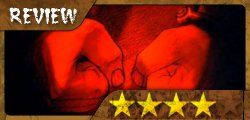 Review Chéri-Bibi