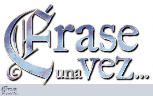 erase02.jpg
