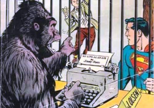 gorillaolsen.jpg