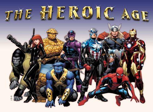 heroic_age.jpg