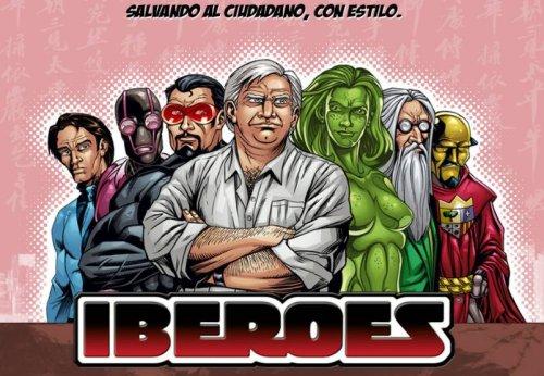 iberoes01.jpg