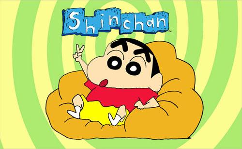 shinchan.jpg