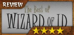 wizardreview.jpg