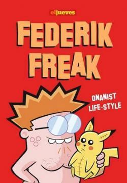 Federik Freak