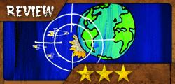 Review Sólo tú puedes salvar a la humanidad: tres estrellitas postapocalípticas