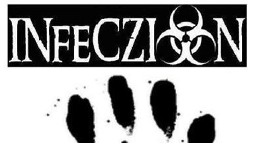 InfecZion