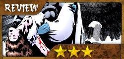 review-batmanmedianoche.jpg
