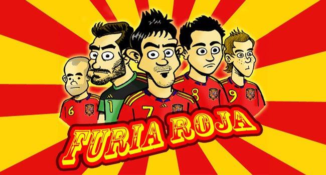 furiaroja_logo.jpg