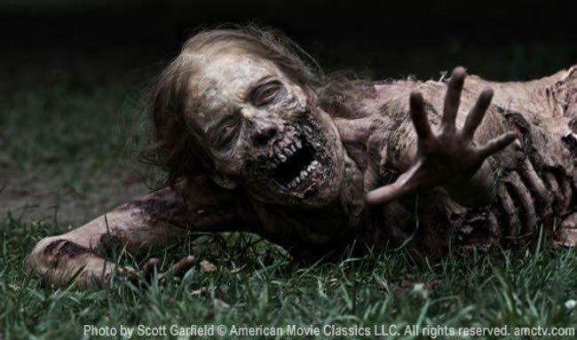 zombiedead.jpg