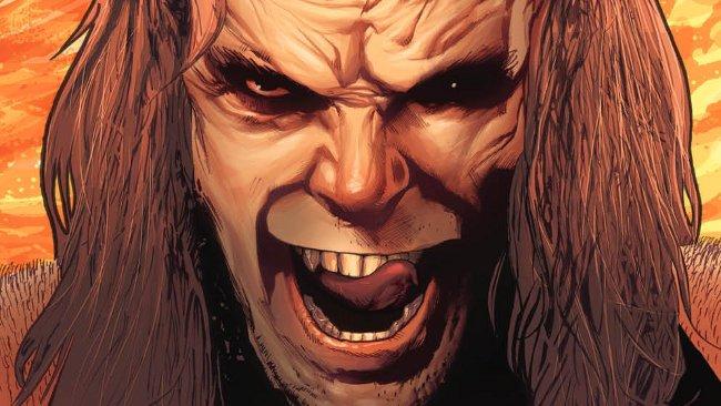 X-Men: Generation Hope Matt Fraction Greg Land