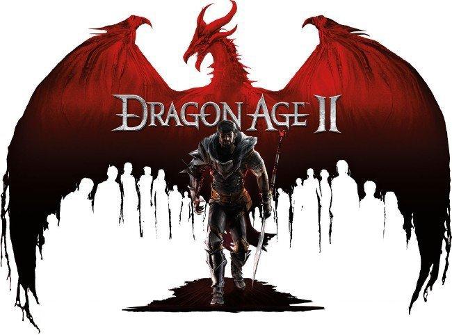 Dragon Age 2 Bioware