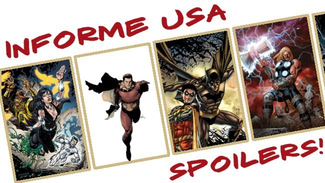 Informe USA 10 Superior Blackest Night The Road Home Bruce Wayne