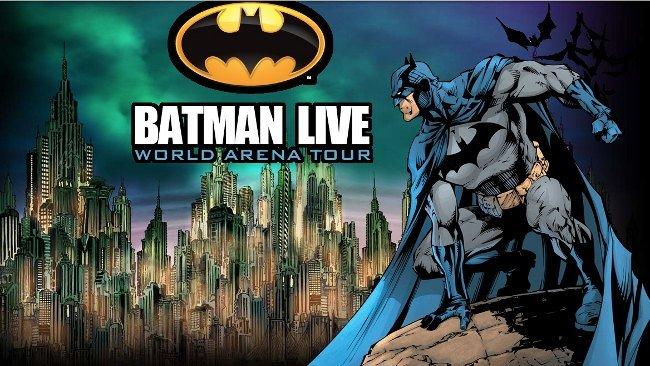 Batman Live World Tour.jpg
