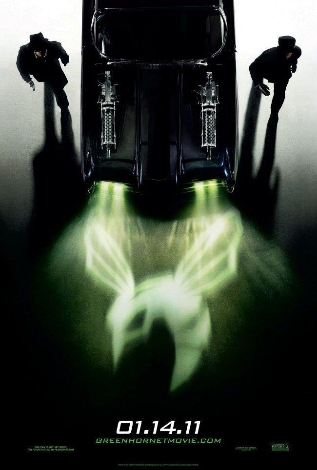 green_hornet_xlg.jpg