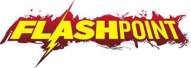 flashpoint-logo5.jpg