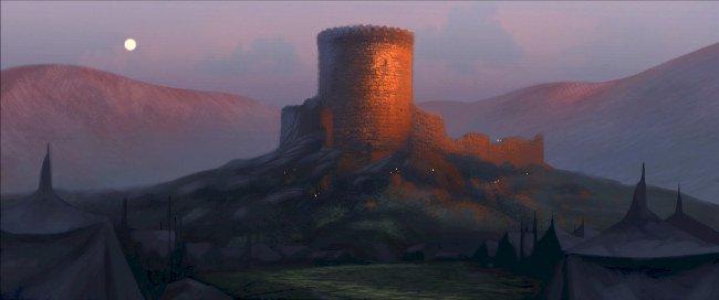 brave-castlesunshine.jpg