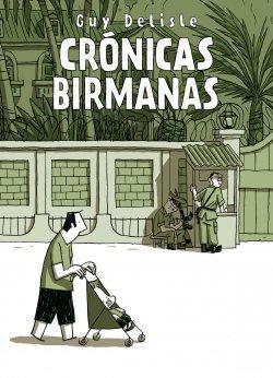 cronicasbirmanas01.jpg