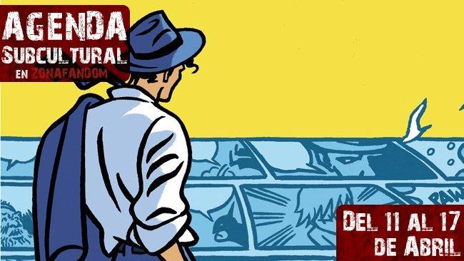 agenda11042011.jpg