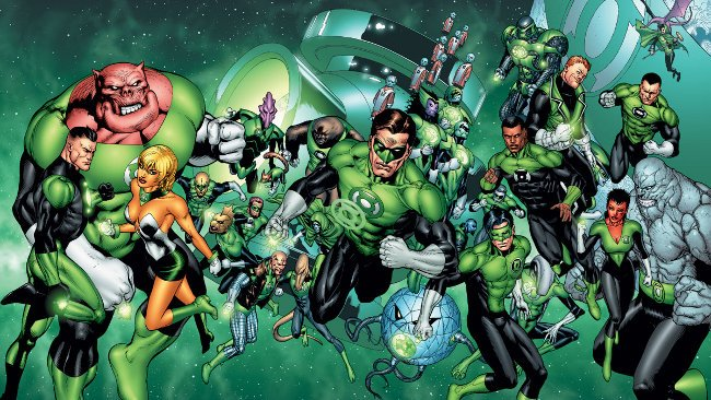 green_lantern_corps_005.jpg