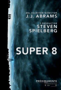 super8cartel.jpg