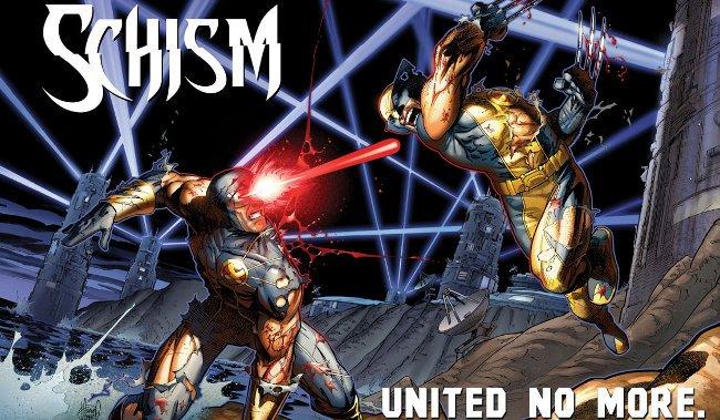 xmen_schism_unitednomore.jpg