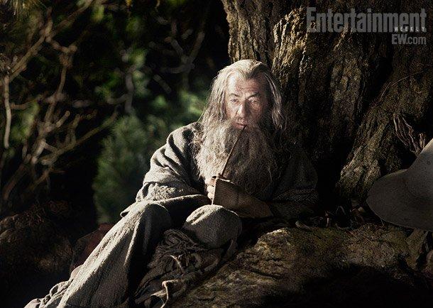 hobbit-ian-mckellan_610.jpg