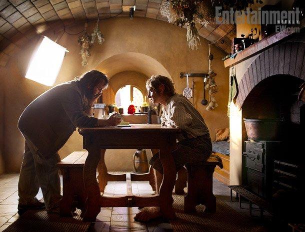 hobbit-martin-freeman-jackson_610.jpg