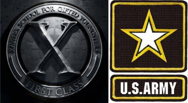 x-men_us-army.jpg