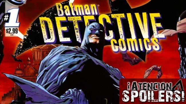 detective01.jpg