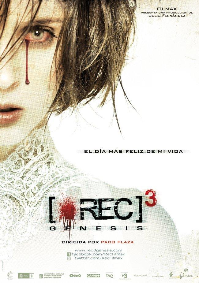 rec3_poster.jpg