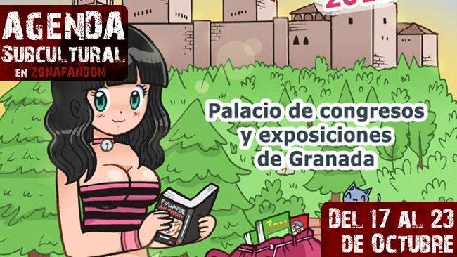 agenda20111017.jpg