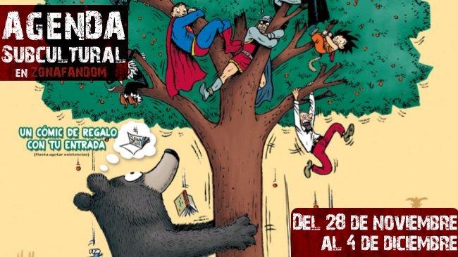 agenda20111128.jpg