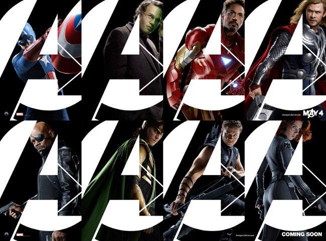 avengersbanners.jpg
