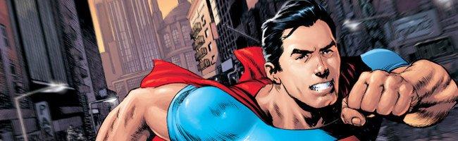 action-comics1-new.jpg