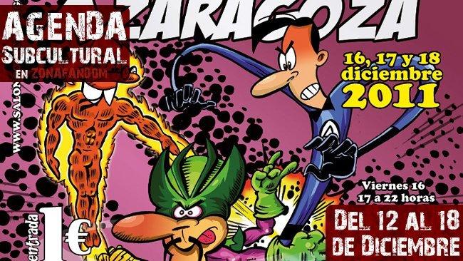 agenda20111212.jpg
