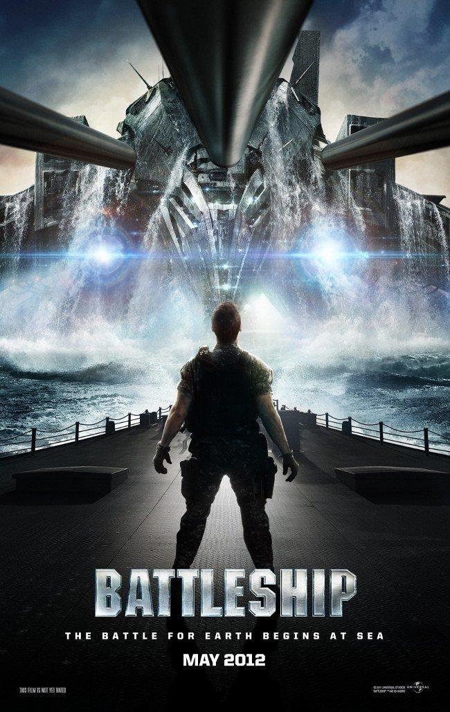 Battleship Cartel
