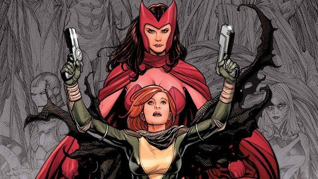avengers-vs-x-men-0.jpg
