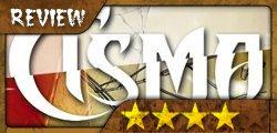 Patrulla-X Cisma: Review