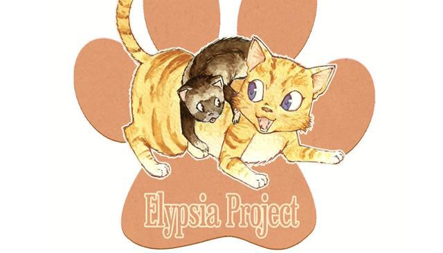 Elypsia Project