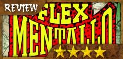 Flex Mentallo Nota