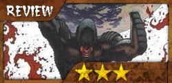 Review de Halcyon