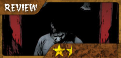 Review yo vampiro