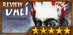 Dali review