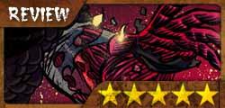 El héroe libro dos review