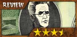Mi libro sobre el dinero review