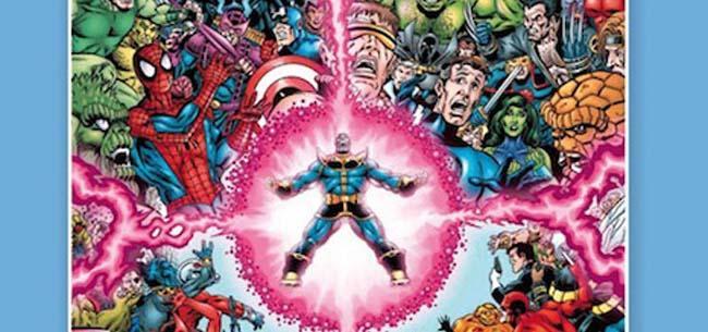 CES Thanos ppal